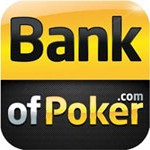 bank_of_poker